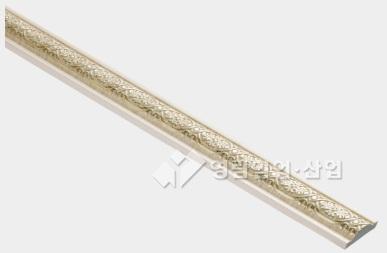 Phao chi trang tri tuong NW-K30